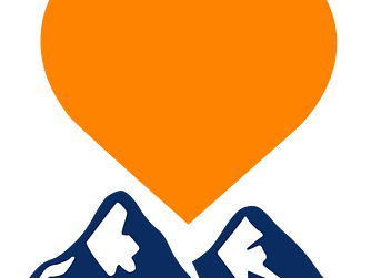 Make Businness Matter Logo Image